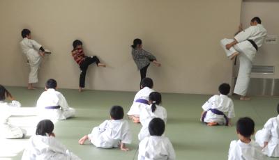 01 10月31日幼年部03