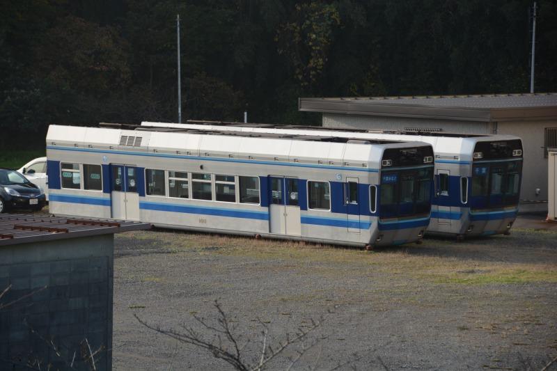 20160912-04