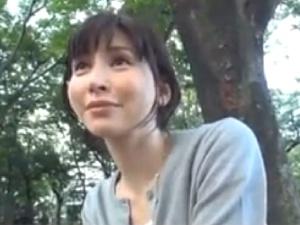 朝倉・アヴィゲイル・日菜子