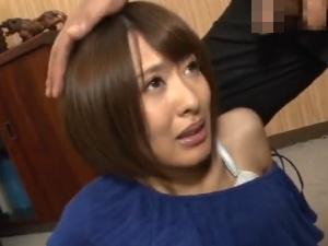 白咲碧 夏目優希