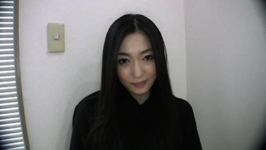 江波りゅう3