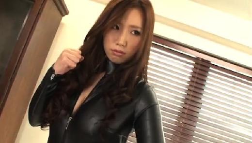 佐山愛12