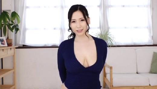 佐山愛16