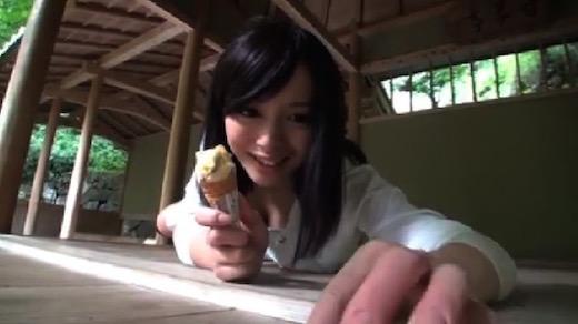 咲乃柑菜1