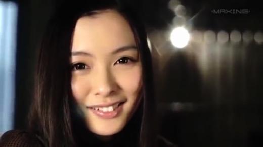咲乃柑菜6