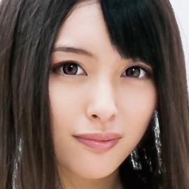 【2016.9/22更新情報】咲乃柑菜(初掲載 動画5本)