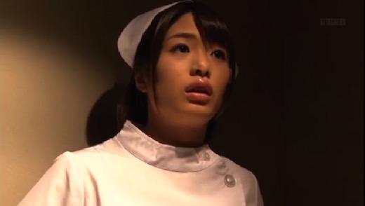 川上奈々美13