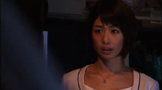川上奈々美15