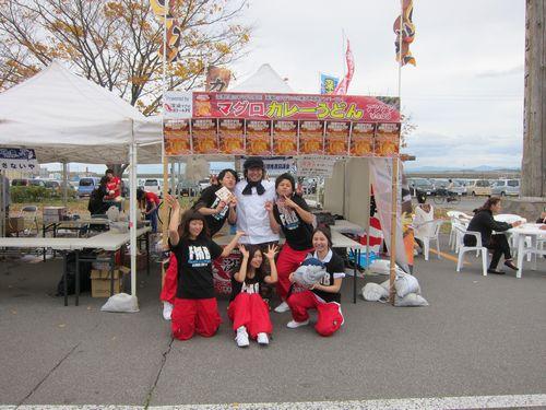 004食フェス