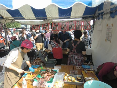 001中野イベント