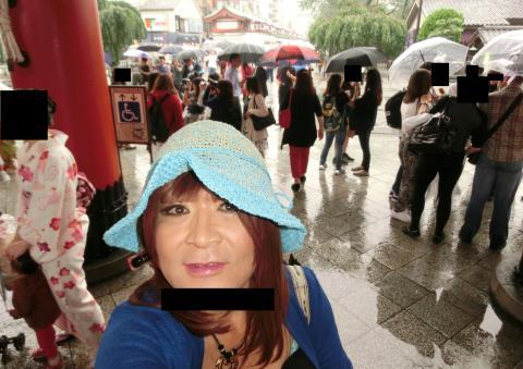 2809CIMG4019_(17)_convert_20160929064644.jpg