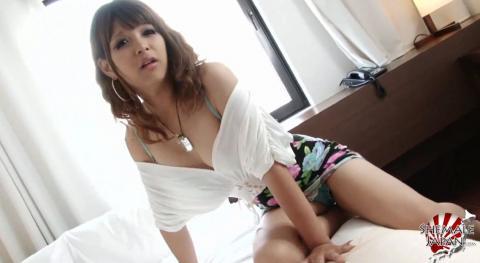 37noa_nishino4_convert_20160908225352.jpg
