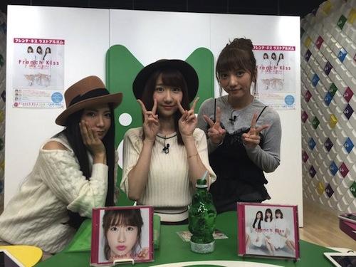 aki_t151101.jpg