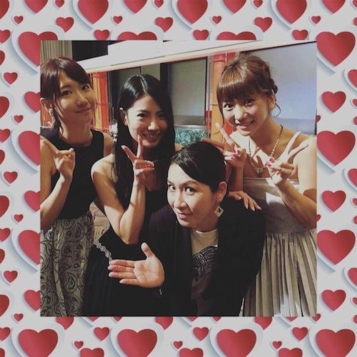 miyako_i151105.jpg