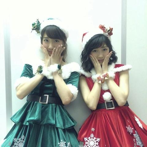 shinobu755151202_2.jpg