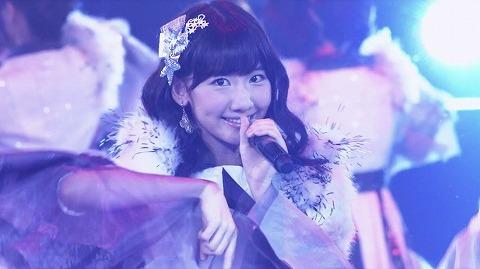 shirokuro_akb_01.jpg