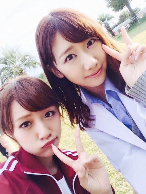 takamina_t151205_1.jpg