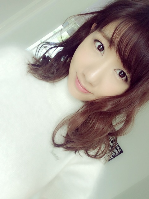 yuki_b151114.jpg