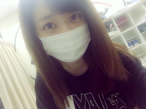 yuki_b151127.jpg