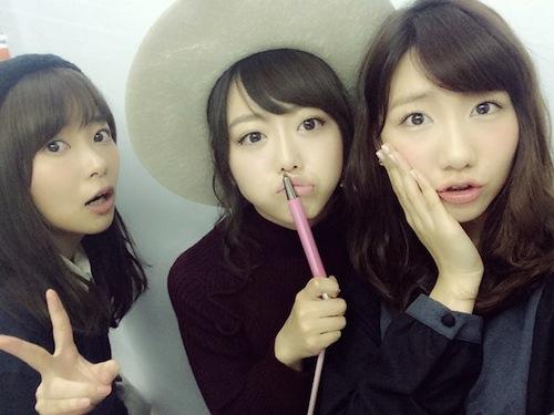 yuki_t151116.jpg
