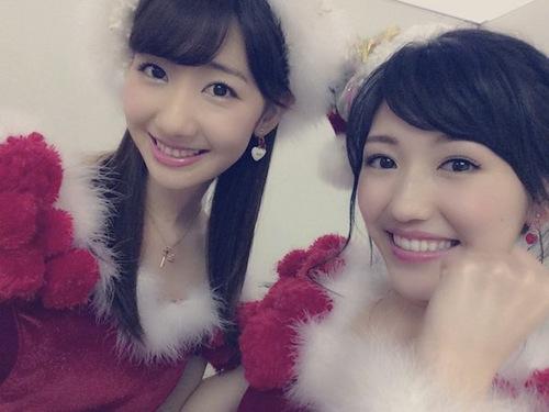 yuki_t151202_1.jpg