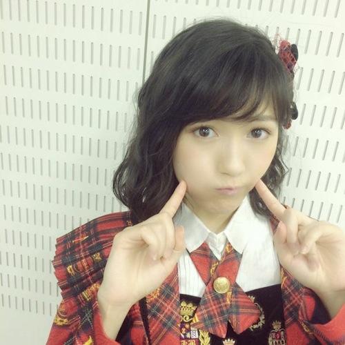 yuki_t151205_1.jpg