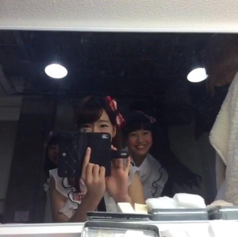 yuki_v151115.jpg