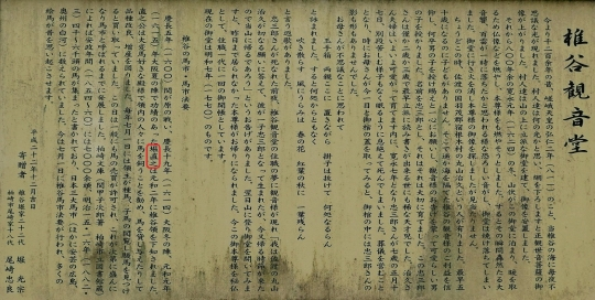 s-15年10月27日 (20)pppppp