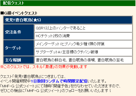 10644_3.jpg