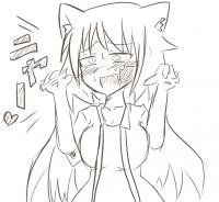 ネコモノ2