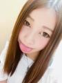 kagawa@@.jpg