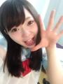 kawasimayui1.jpg