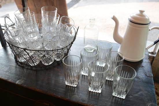 glass201501s.jpg