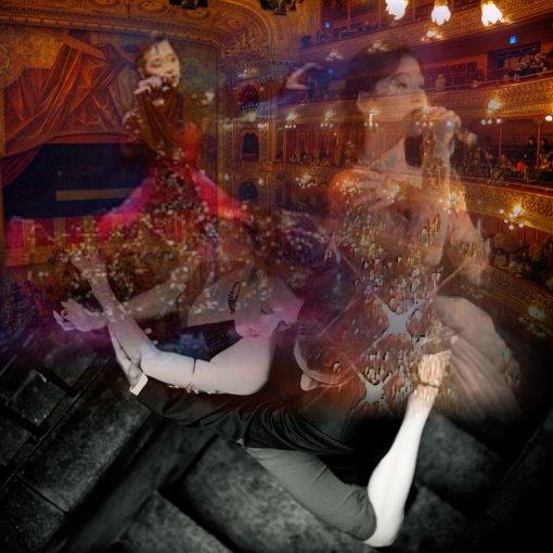 jersy-rady-kirabiyaksani-akina-tango-dance---09878.jpg