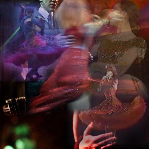 west-turn-akina-tango-aruzenchin--9876.jpg