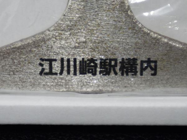 IMGP1481_R.jpg