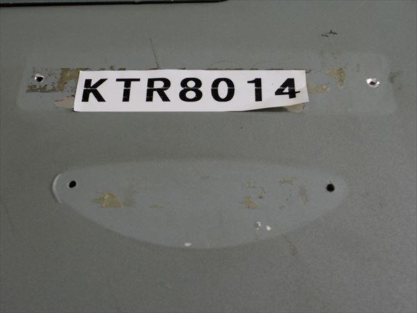 IMGP5028_R.jpg