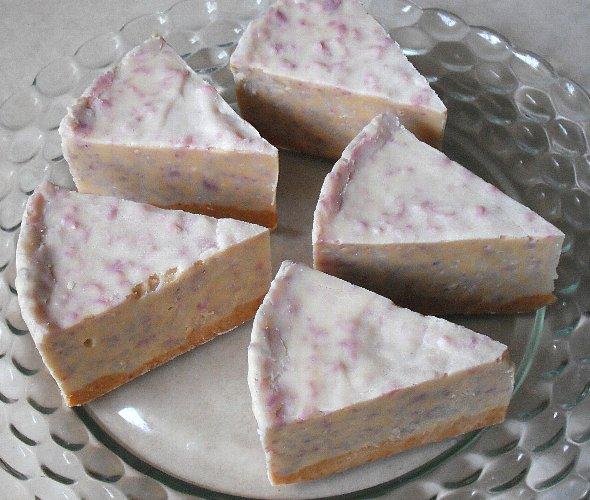 ny cheese 2