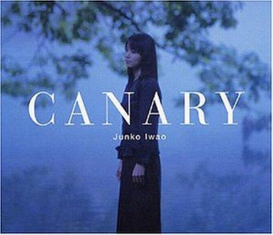 3-CANARY.jpg