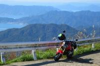 hiroshima201511 (28)