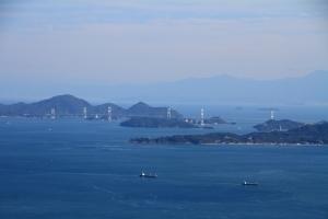 hiroshima201511 (12)