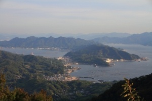 hiroshima201511 (18)