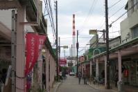 hiroshima201511 (5)