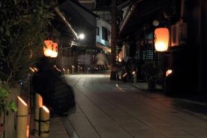 hiroshima201511 (22)1