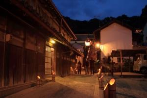 hiroshima201511 (20)1