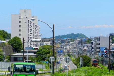 mutsuura1111 (1)