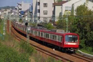 mutsuura1111 (4)