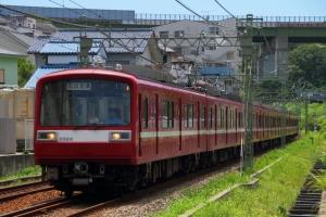 mutsuura1111 (7)