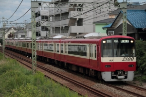 mutsuura1111 (8)