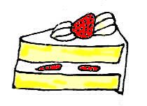 shortcake[1]